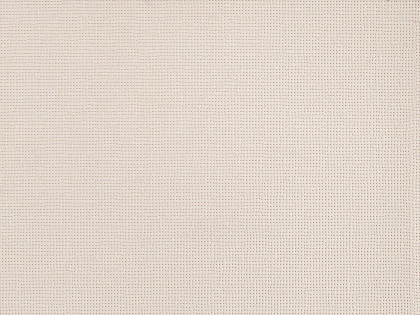 Porcelain stoneware wall/floor tiles PICO RED DOTS BLANC by Mutina