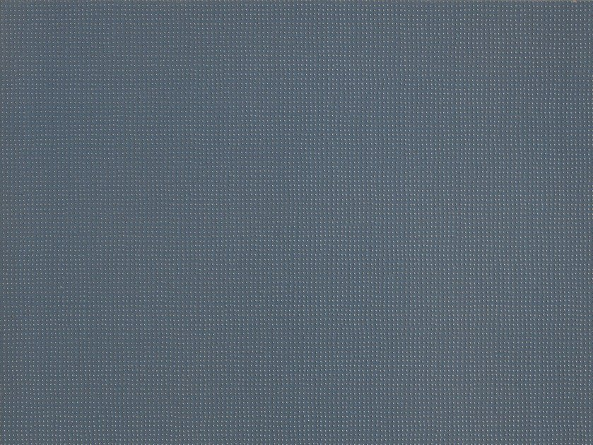 Porcelain stoneware wall/floor tiles PICO UP BLUE by Mutina