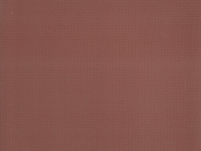 Porcelain stoneware wall/floor tiles PICO UP RED by MUTINA