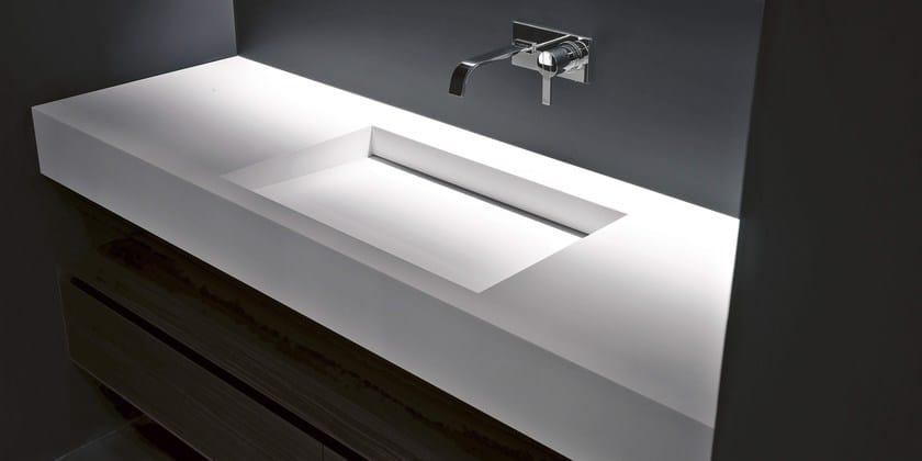 PIEGA By Antonio Lupi Design design Nevio Tellatin