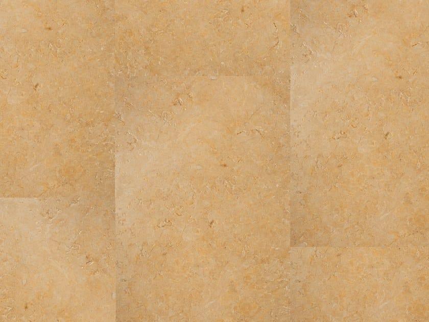 Natural stone wall/floor tiles PIETRA DI GERUSALEMME RECTIFIED by Naturalmente Puglia