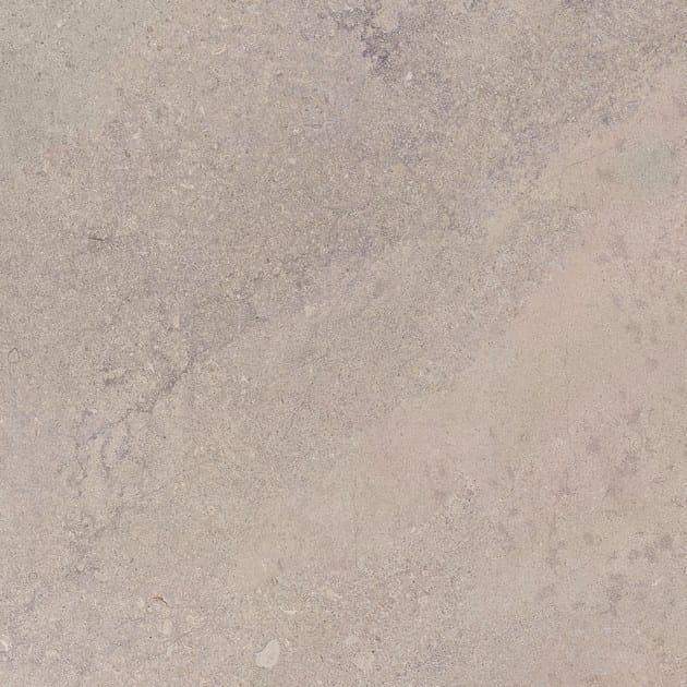 Chalon grey