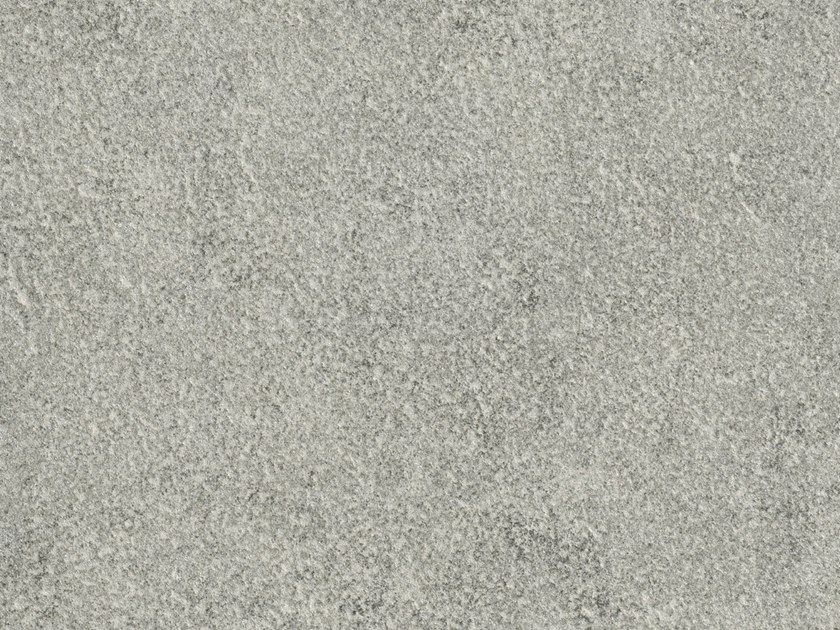 Pavimenti per esterni in gres porcellanato effetto pietra