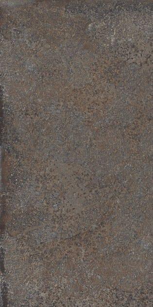 Limestone nero