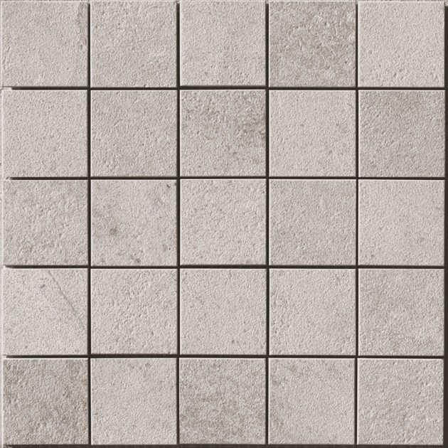 Mosaico 5 x 5