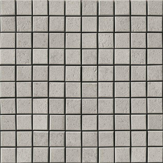 Mosaico 2,5 x 2,5