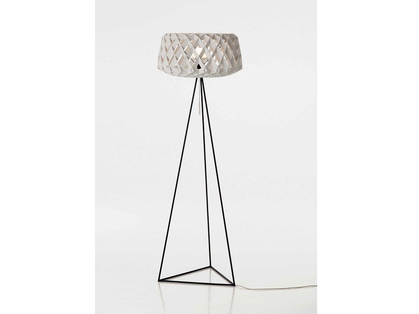 stand lamps fabric socket item room study living modern nordic reading wood light log bedside lamp lights floor hotel piano white wooden creative