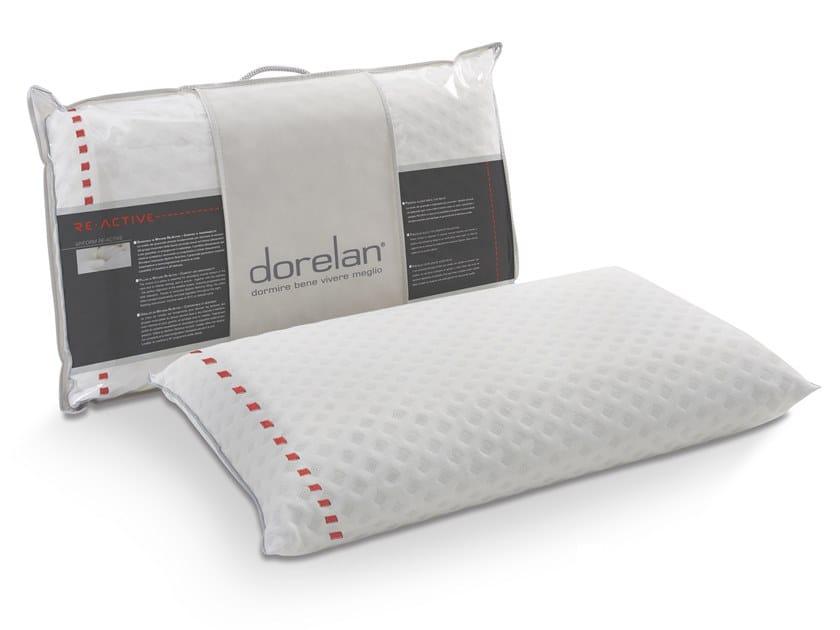 Myform® pillow PILLOW by Dorelan