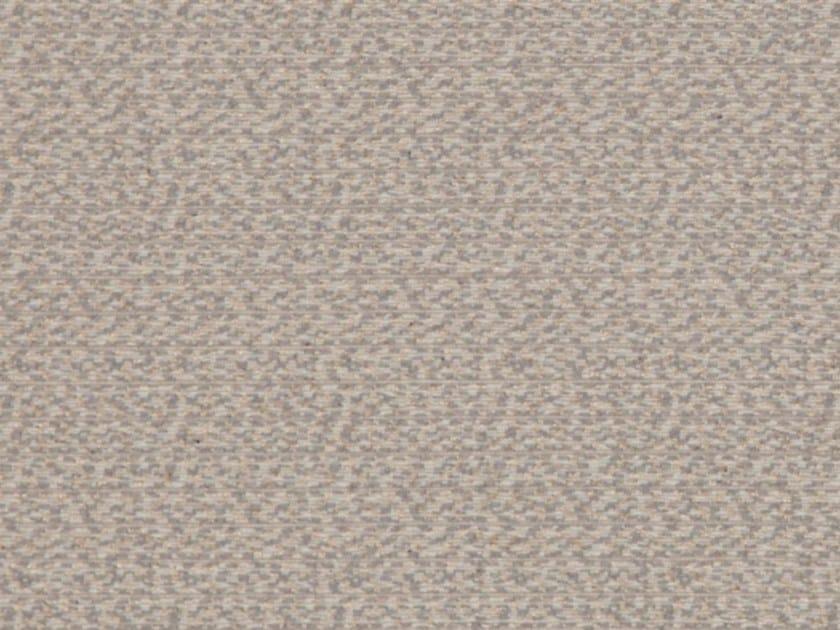 Fabric PILSEN by Gancedo