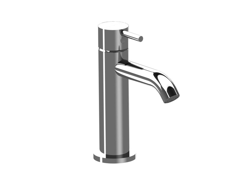 Washbasin tap / bidet tap PINO' | Washbasin mixer by Signorini
