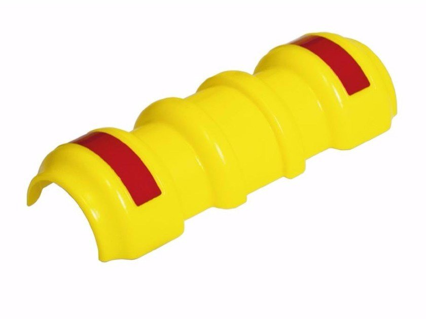 Collective protective equipment PIPE COVER by Dakota