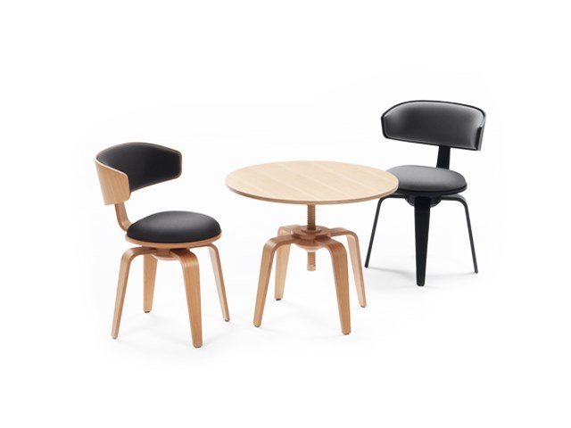 Phenomenal Pivot Coffee Table Pabps2019 Chair Design Images Pabps2019Com