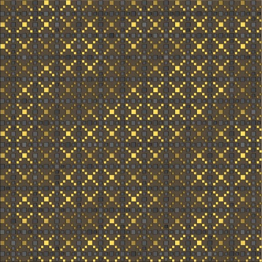 Pixel scuro
