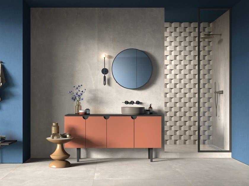 PLAY ABK PLAY 2020 01 Concrete Design B_BLEND Concrete Ash