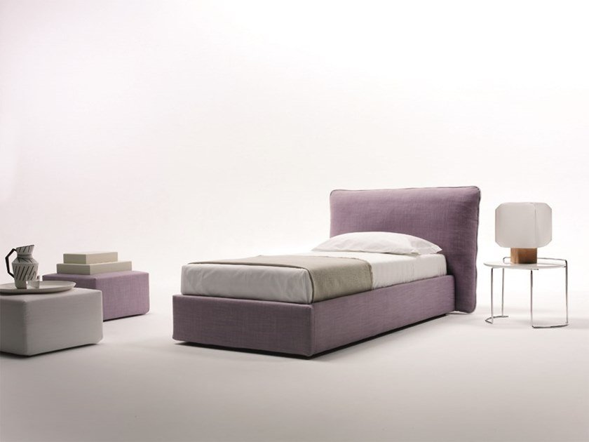 b_PLUME-Bed-single-bed-ESTEL-GROUP-144665-rela29e1b01.jpg