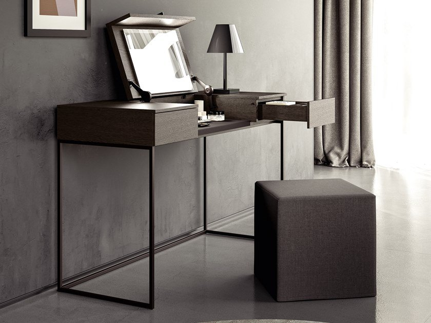 Prime Plume Dressing Table Plume Collection By Jesse Design Download Free Architecture Designs Grimeyleaguecom