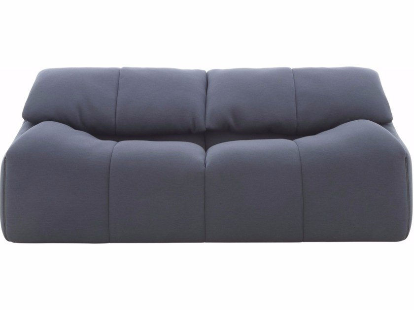 PLUMY | Sofa Kollektion Plumy By Ligne Roset Design Annie Hieronimus