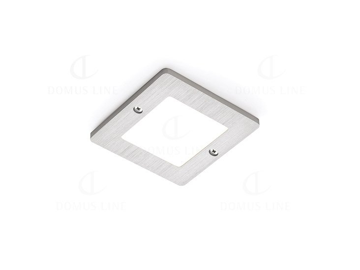 Faretto LED per illuminazione interno vano POLAR XS SE by Domus Line
