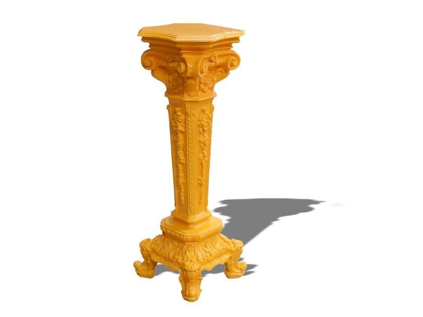 Pedestal POLART | Pedestal by POLaRT