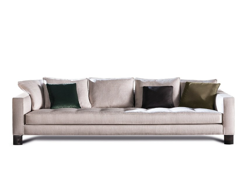 Sofa POLLOCK by Minotti