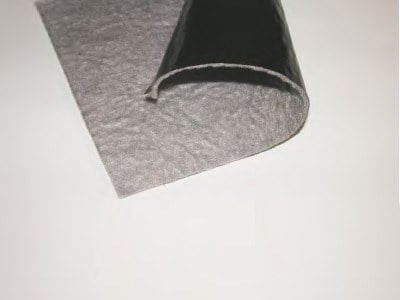 Geotextiles POLYFELT® WPC by TenCate Geosynthetics