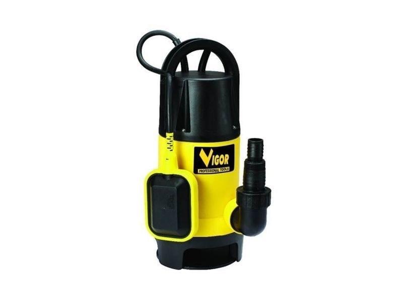 Elettropompa sommersa POMPA AL-750 by VIGOR®