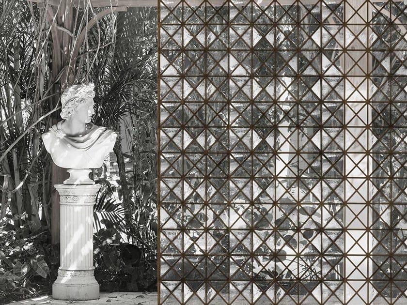 Papel de parede ecológico de tecido não tecido PORTIER by Wallpepper Group