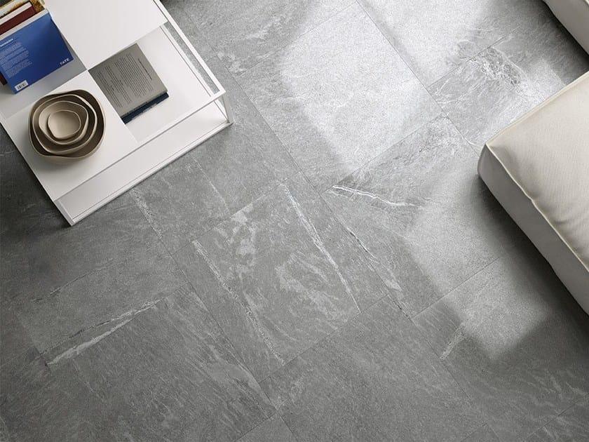 Cool 16 Ceramic Tile Small 24 Ceramic Tile Square 3D Ceramic Wall Tiles 3X6 Glass Subway Tile Backsplash Youthful 6 X 12 Glass Subway Tile BlueAcoustical Ceiling Tiles Prices Stone Effect Porcelain Stoneware Tiles PORTRAITS VERSILIA ..