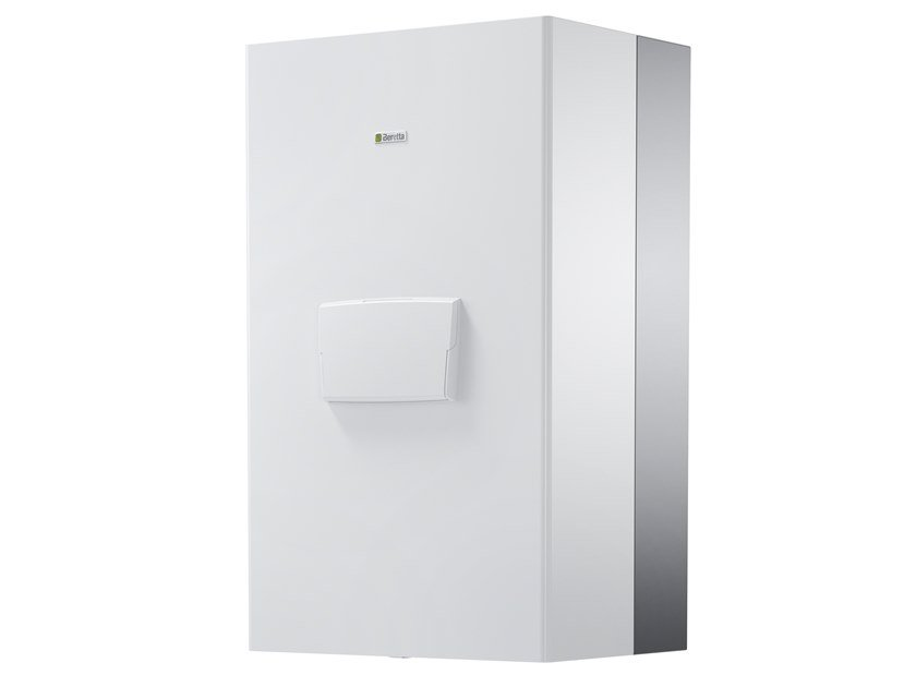Indoor condensation boiler POWER MAX by BERETTA