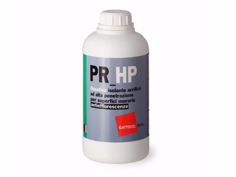 Primer PR_HP by Gattocel Italia