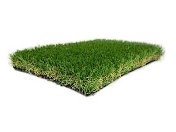 Synthetic grass surface PRATO PETS by NANNI GIANCARLO & C.