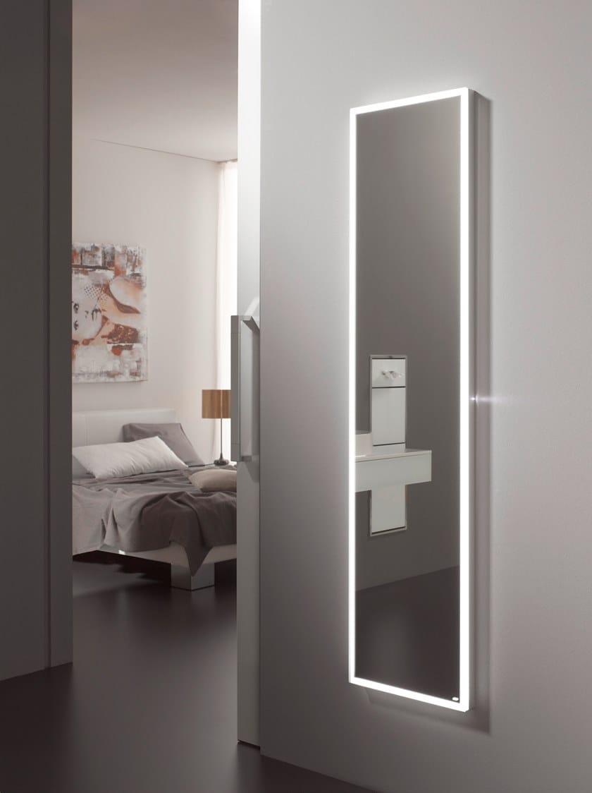 PRESTIGE | Specchio per bagno