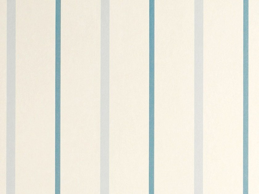 Striped Wallpaper Presto By Equipo Drt
