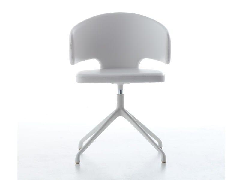 Fine Pretty Sp Theyellowbook Wood Chair Design Ideas Theyellowbookinfo