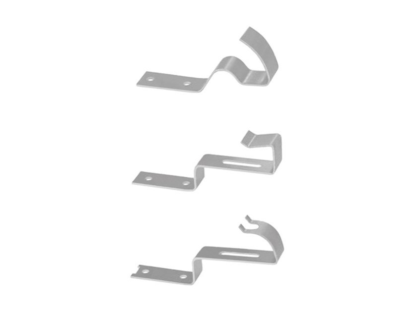 Accessory for roof PRIMATE DRYCLIP by Primate