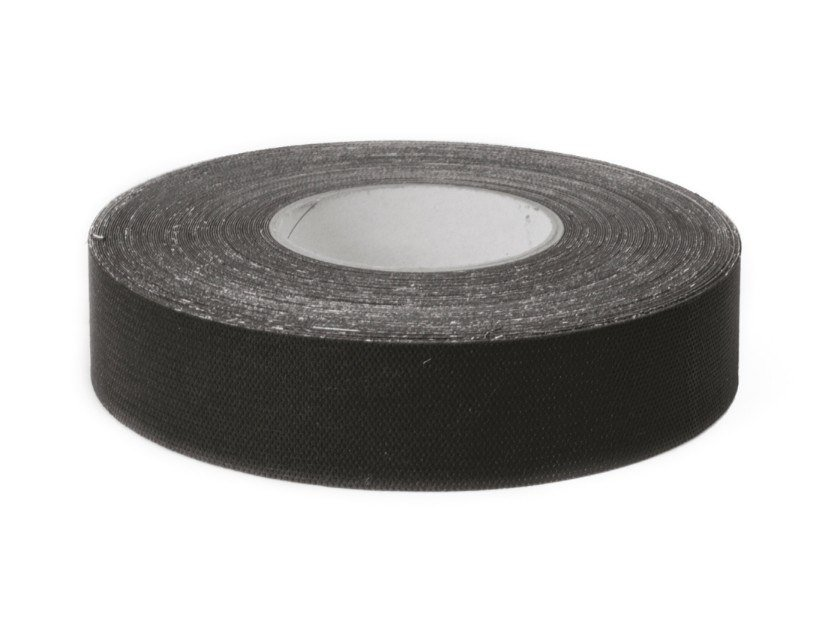Seal and joint for insulation product PRIMATE PHONOJOIN FLOOR by Primate