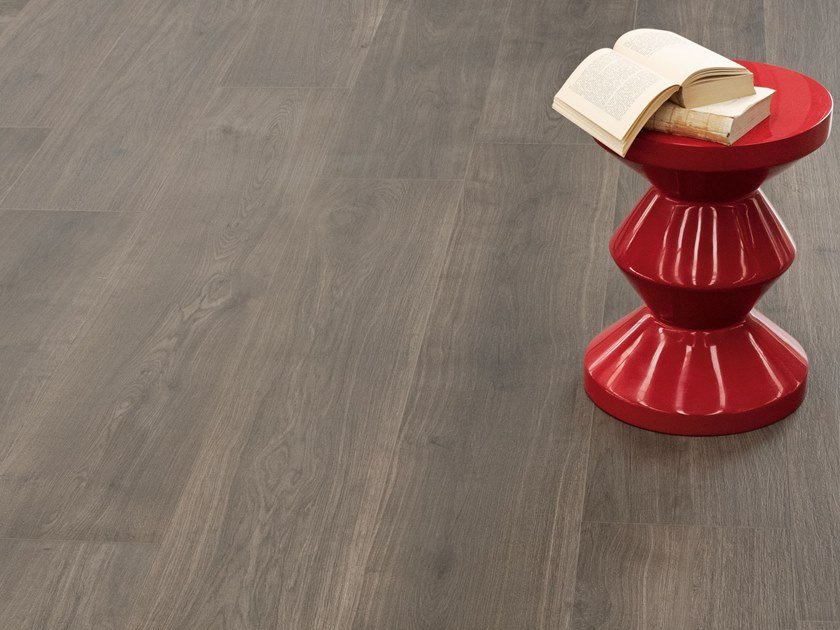 Porcelain stoneware wall/floor tiles with wood effect PRIMEWOOD by CERAMICA SANT'AGOSTINO
