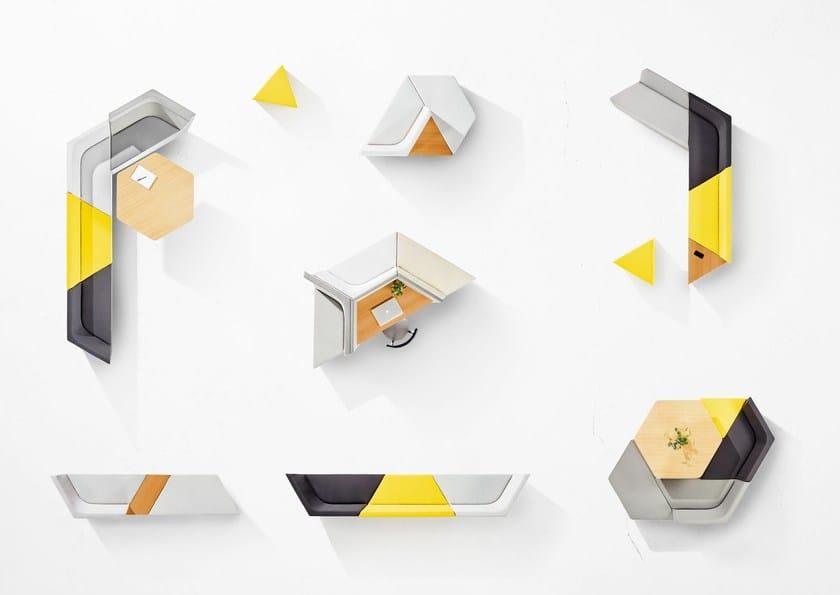 23 Designer Couchtisch Glas Prisma Bilder. Stunning Designer ...
