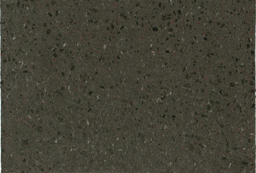 Lava stone wall tiles PRISME PR3 by Made a Mano