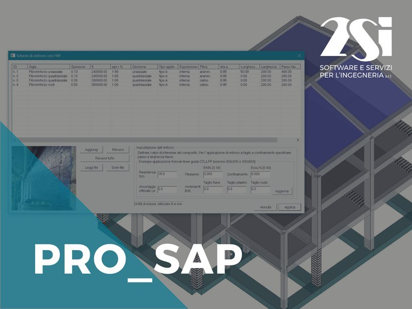 Progetto e verifica nuove tecnologie PRO_SAP LT Modulo 10 by 2SI