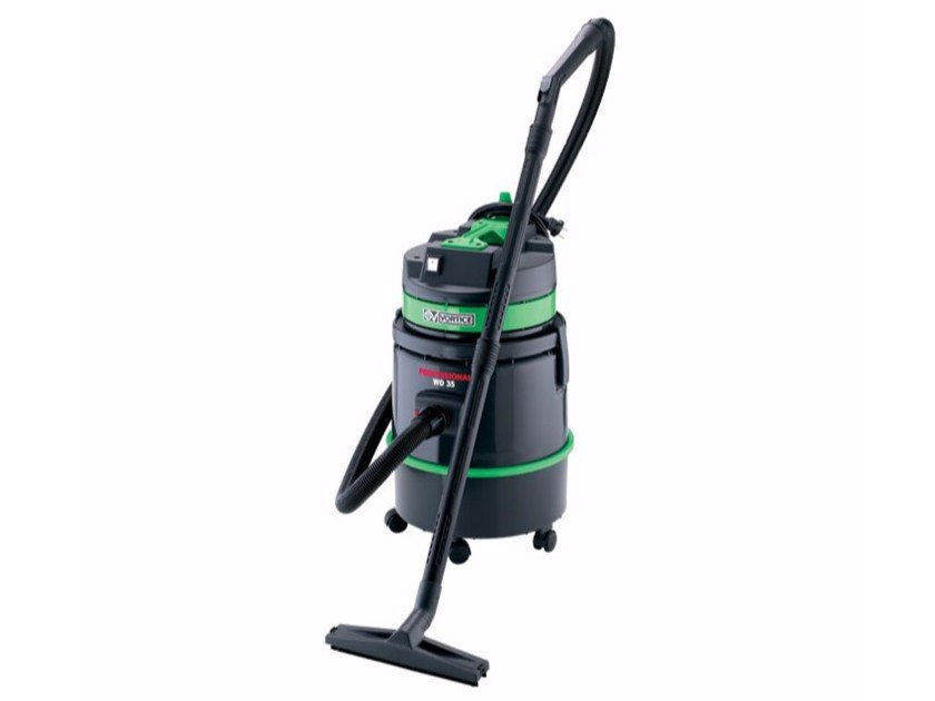 Professional vacuum cleaner PROFESSIONAL WD 35 by Vortice
