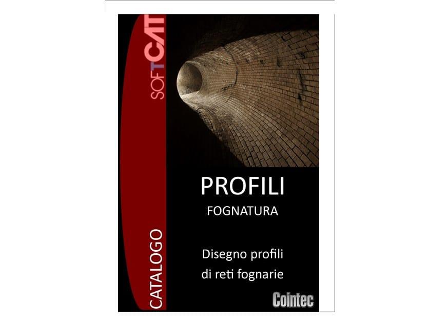 PROFILI FOGNATURE