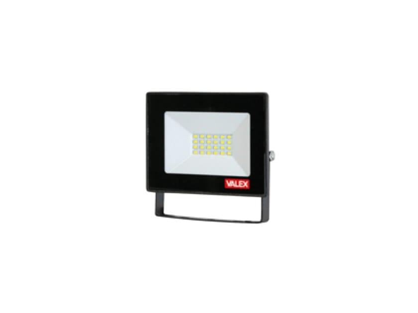 Proiettore LED PROIETTORE LED SLIM 1600 LM by VALEX