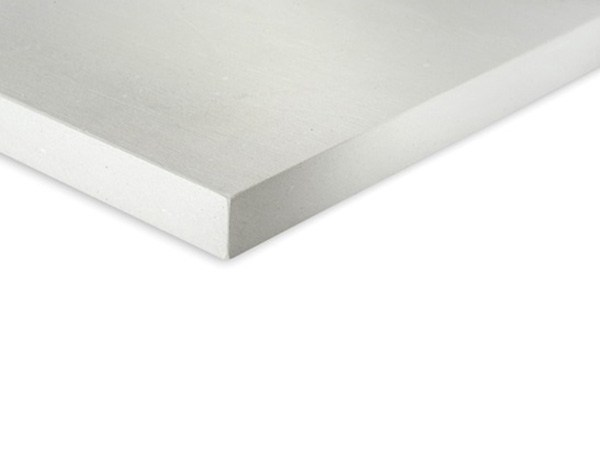 Thermal insulation panel PROMASIL® by Promat
