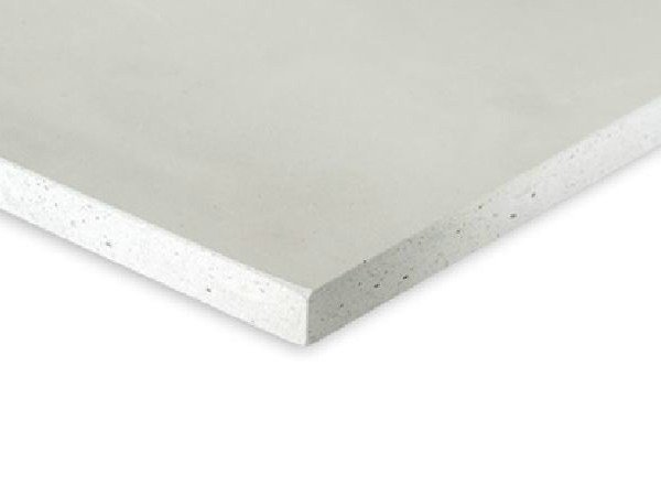 Fireproof panel for interior partition PROMATECT® 100 by Promat