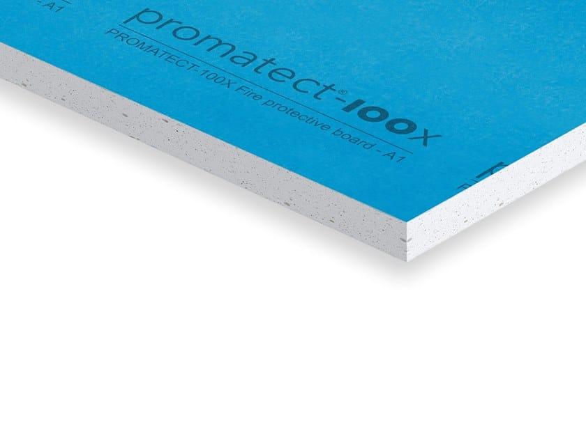 PROMATECT®-100X