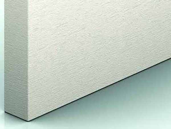 Fireproof panel for interior partition PROMATECT® LS by Promat