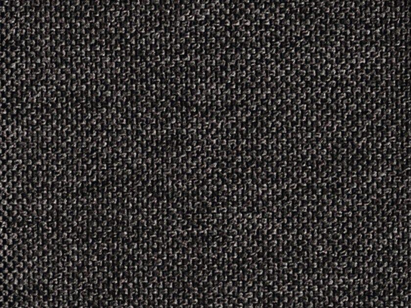 Solid-color polypropylene rug PROOF by Toulemonde Bochart