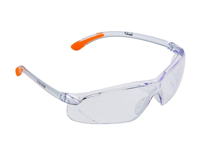 Personal protective equipment PROTECT by KAPRIOL