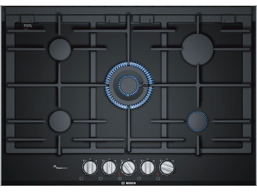 Pxx875d34e induction hob by bosch asfbconference2016 Images